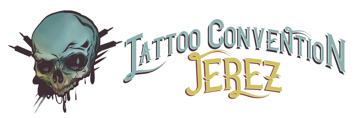 Jerez Tatto Convention